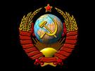 ВОИНР Республики Саха /Якутия/